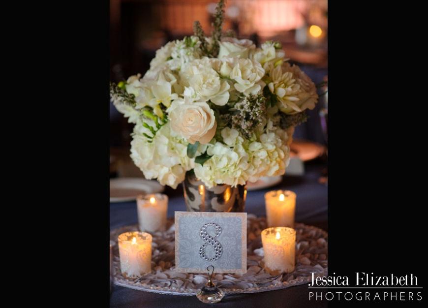 Marbella Country Club Wedding Photography San Juan Capistrano Jessica Elizabeth Photographers-1_-w