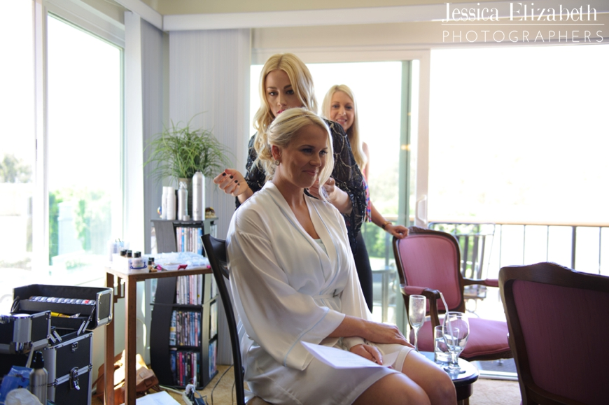 01-San Clemente Wedding Photography Dana Point Jessica Elizabeth-JET_8706_-w