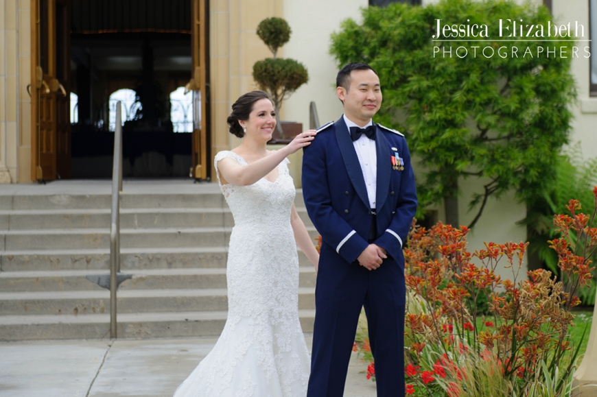 05-Redondo Beach Library Wedding Photography Jessica Elizabeth Photographers -JET_1314_-w