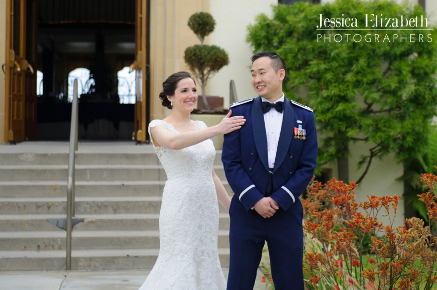 06-Redondo Beach Library Wedding Photography Jessica Elizabeth Photographers -JET_1315_-w