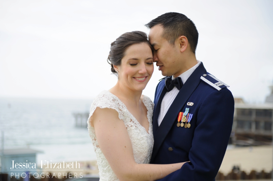 13-Redondo Beach Library Wedding Photography Jessica Elizabeth Photographers -JET_1612_-w