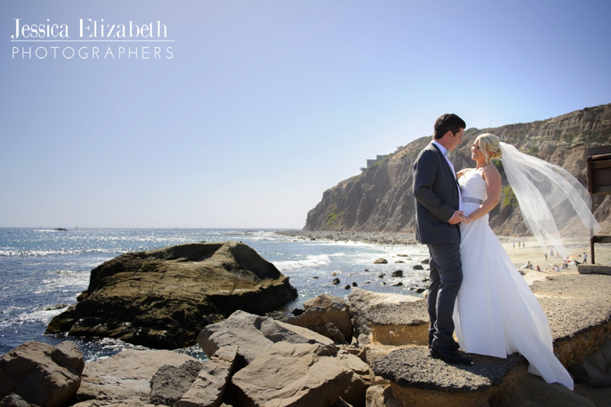 14-Ocean Institute Wedding Photography Dana Point Jessica Elizabeth-JET_9464_-w