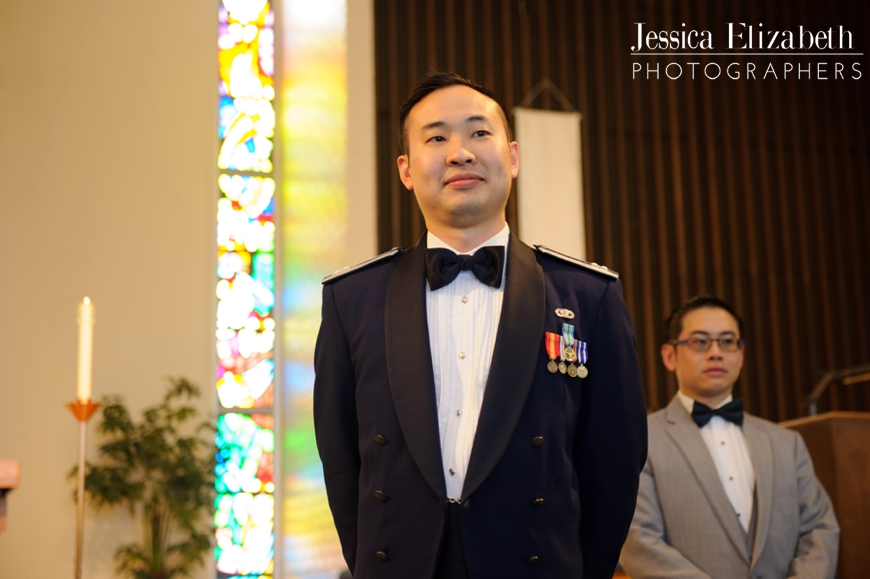 16-Riviera Methodist Church Redondo Beach Wedding Photography Jessica Elizabeth Photographers -JET_1770_-w