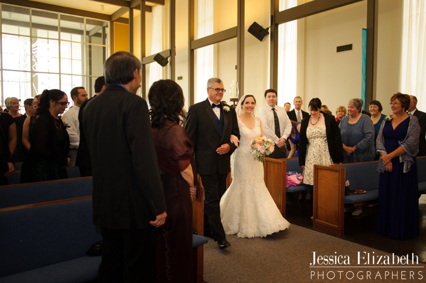 17-Riviera Methodist Church Redondo Beach Wedding Photography Jessica Elizabeth Photographers -JET_1779_-w