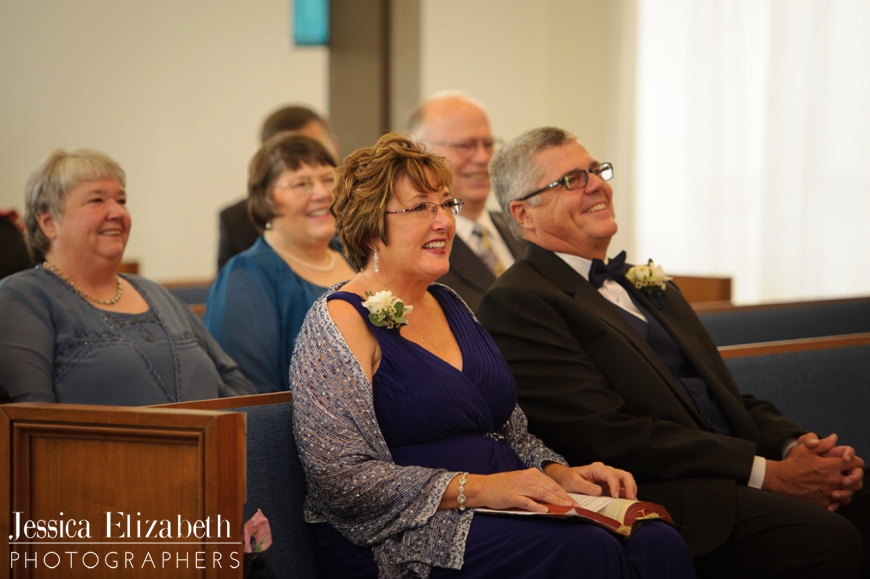 18-Riviera Methodist Church Redondo Beach Wedding Photography Jessica Elizabeth Photographers -JET_1797_-w