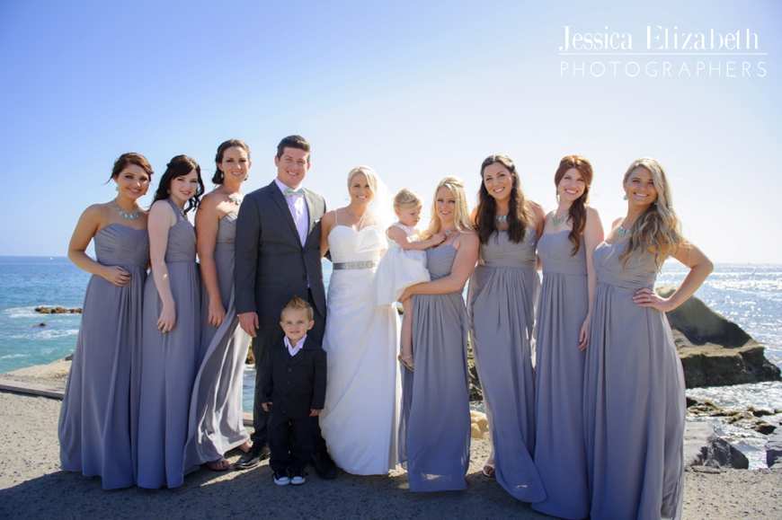 19-Wedding Photography Dana Point Jessica Elizabeth-JET_9517_-w