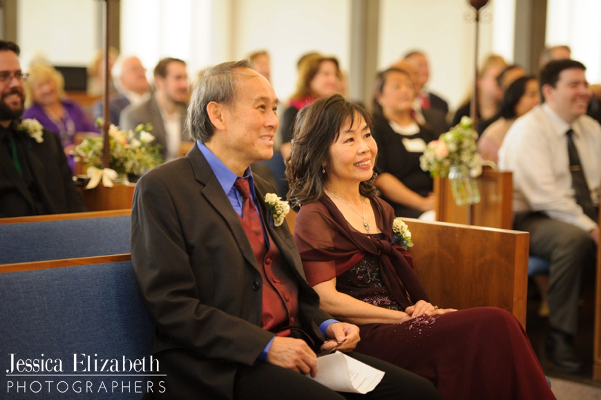 19-Riviera Methodist Church Redondo Beach Wedding Photography Jessica Elizabeth Photographers -JET_1803_-w
