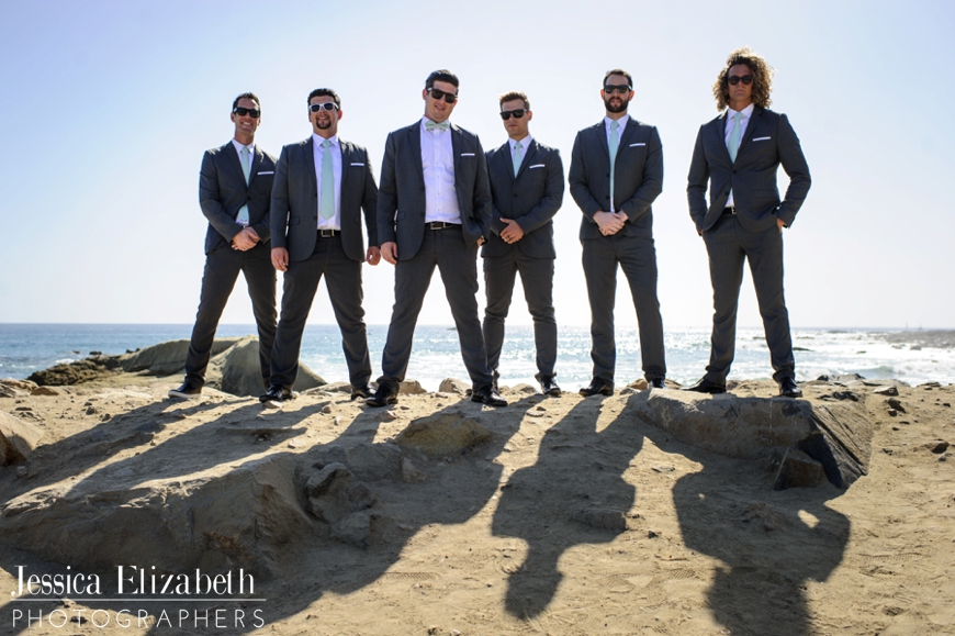 20-Ocean Institute Wedding Photography Dana Point Jessica Elizabeth-RWT_3742_-w