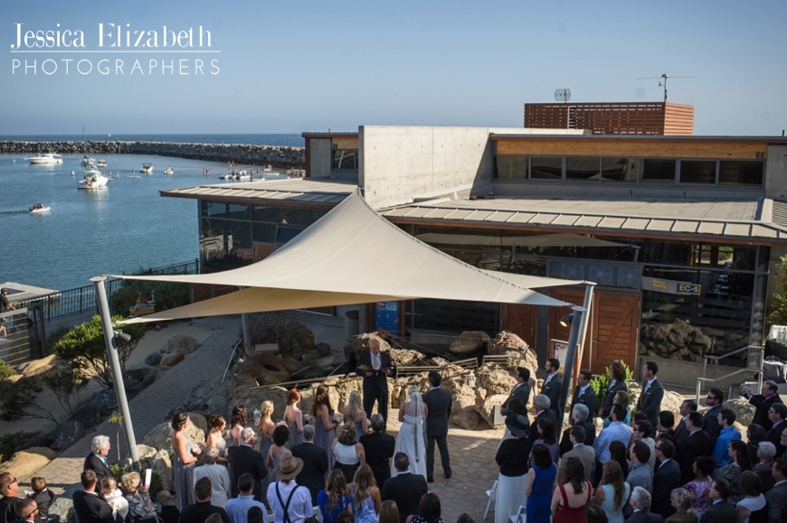 23-Ocean Institute Wedding Photography Dana Point Jessica Elizabeth-RWT_4076_-w
