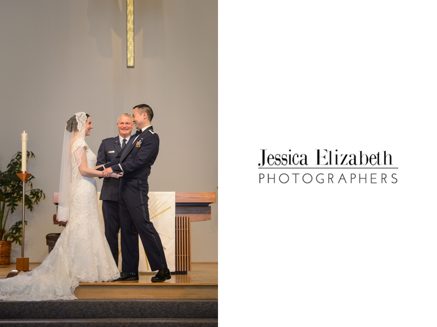 25-Riviera Methodist Church Redondo Beach Wedding Photography Jessica Elizabeth Photographers -_DSC0101_-w