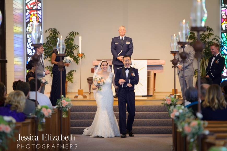26-Riviera Methodist Church Redondo Beach Wedding Photography Jessica Elizabeth Photographers -JET_1854_-w