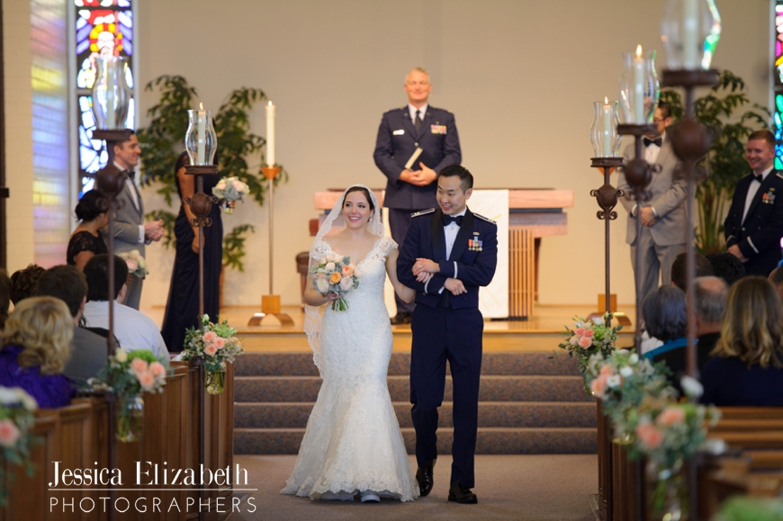 27-Riviera Methodist Church Redondo Beach Wedding Photography Jessica Elizabeth Photographers -JET_1855_-w
