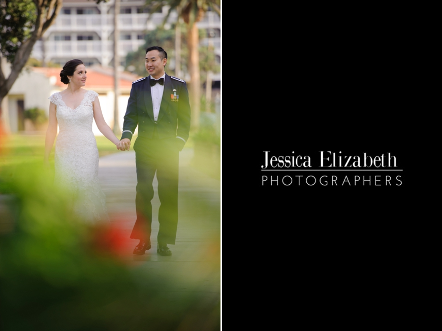 31-Redondo Beach Library Wedding Photography Jessica Elizabeth Photographers -700_8765_-w