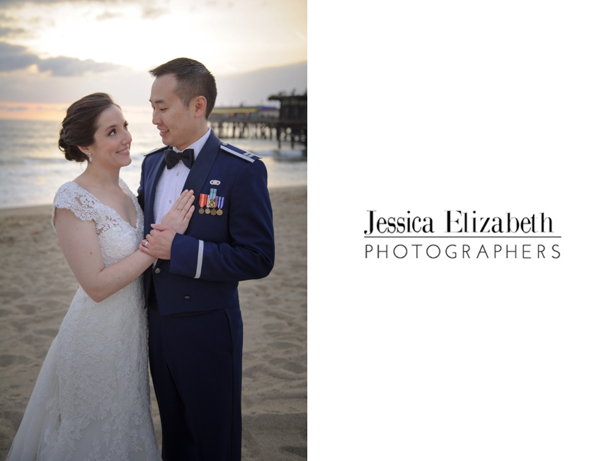 32-Redondo Beach Library Wedding Photography Jessica Elizabeth Photographers -JET_2606_-w