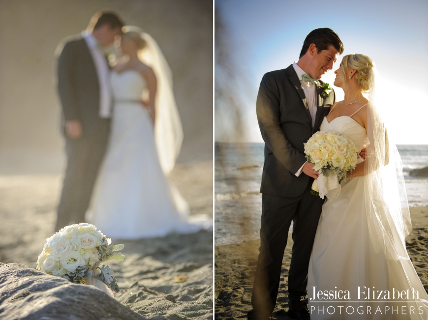 39-Ocean Institute Wedding Photography Dana Point Jessica Elizabeth-RWT_4481_-w