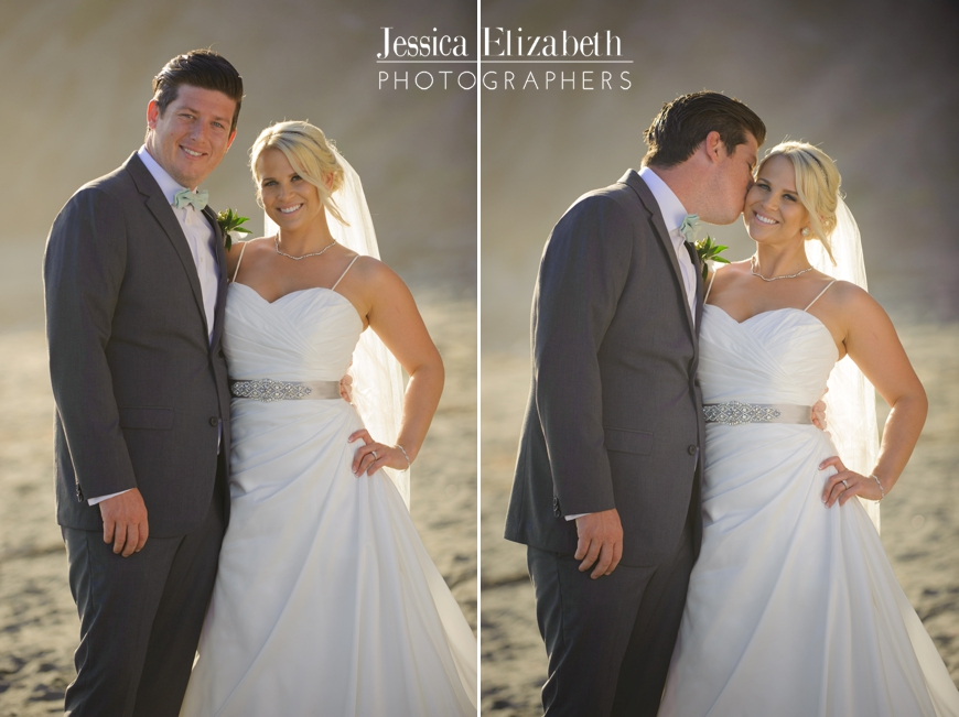 40-Ocean Institute Wedding Photography Dana Point Jessica Elizabeth-700_8296_-w