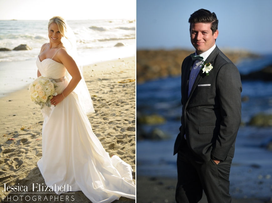 43-Wedding Photography Dana Point Jessica Elizabeth-JET_0174_-w