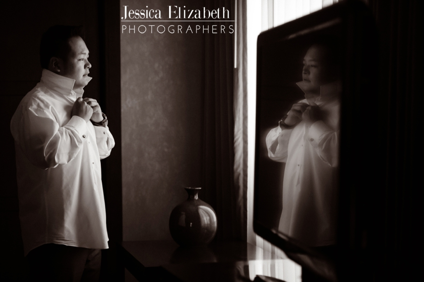 05-Westin Pasadena Wedding Photo Jessica Elizabeth Photographers -RWT_4254_-w