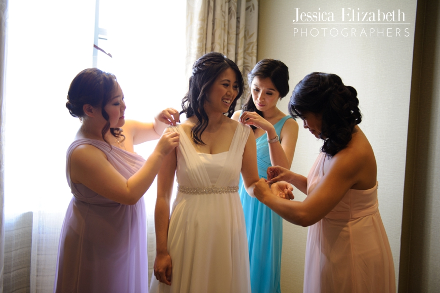 07-Westin Pasadena Wedding Photo Jessica Elizabeth Photographers -JET_0328_-w