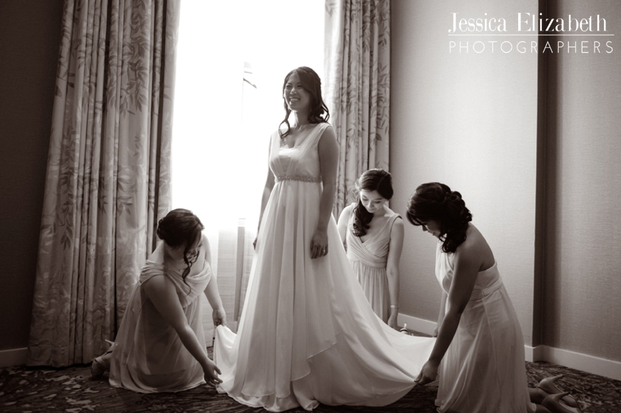 08-Westin Pasadena Wedding Photo Jessica Elizabeth Photographers -JET_0362_-w