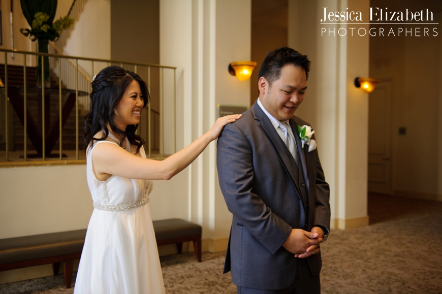 09-Westin Pasadena Wedding Photo Jessica Elizabeth Photographers -JET_0520_-w