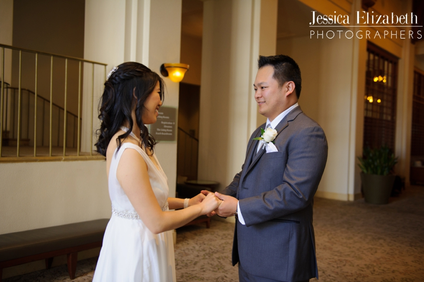 10-Westin Pasadena Wedding Photo Jessica Elizabeth Photographers -JET_0528_-w