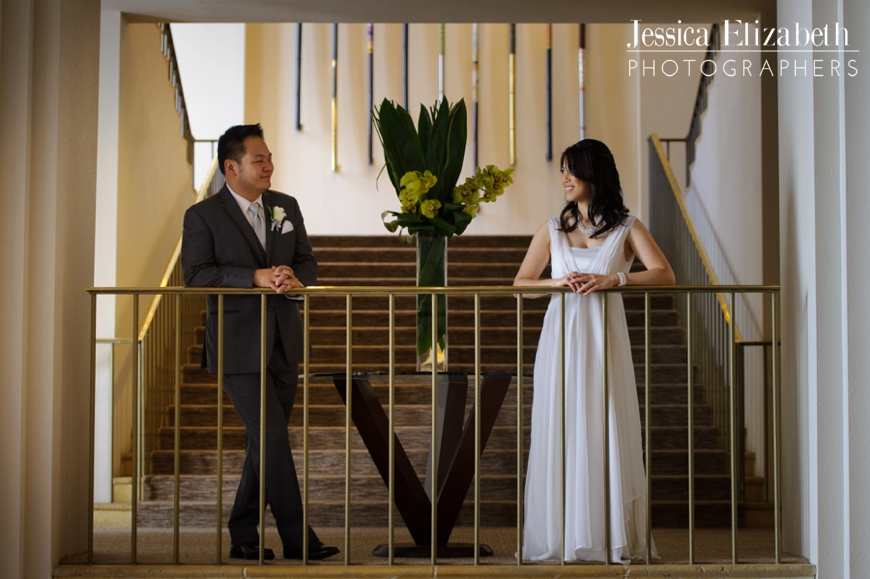 11-Westin Pasadena Wedding Photo Jessica Elizabeth Photographers -RWT_4465_-w