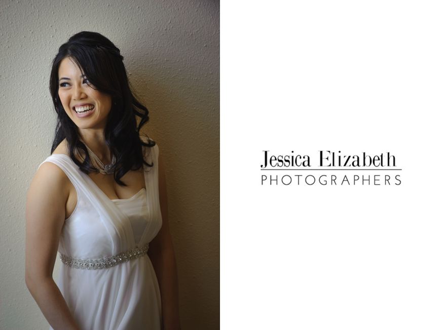 12-Westin Pasadena Wedding Photography Jessica Elizabeth Photographers -700_0171_-w