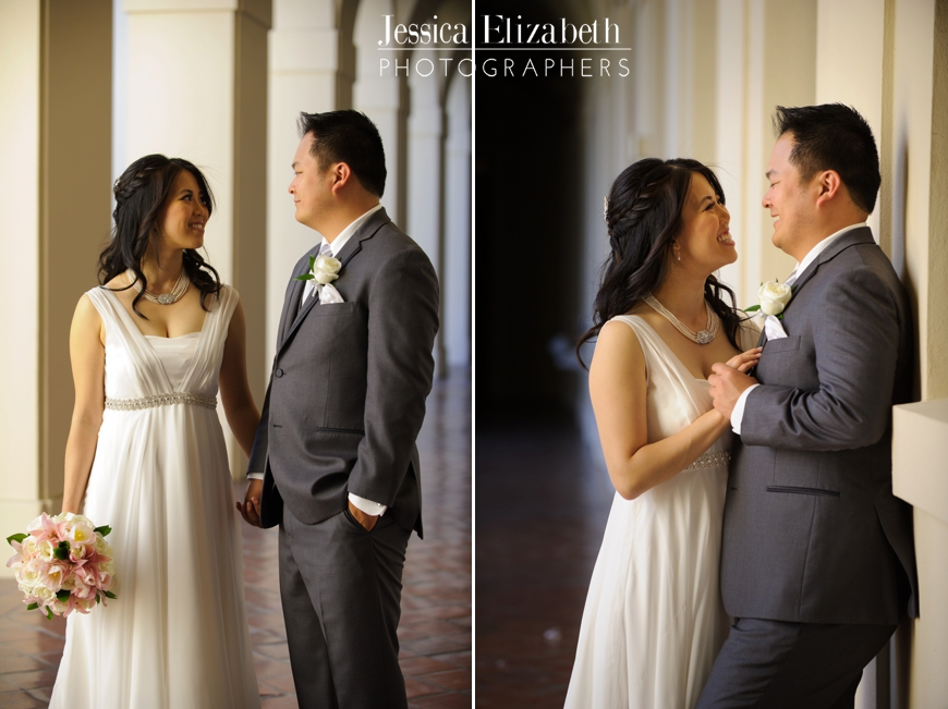 16-Pasadena City Hall Wedding Photo Jessica Elizabeth Photographers -JET_0896_-w