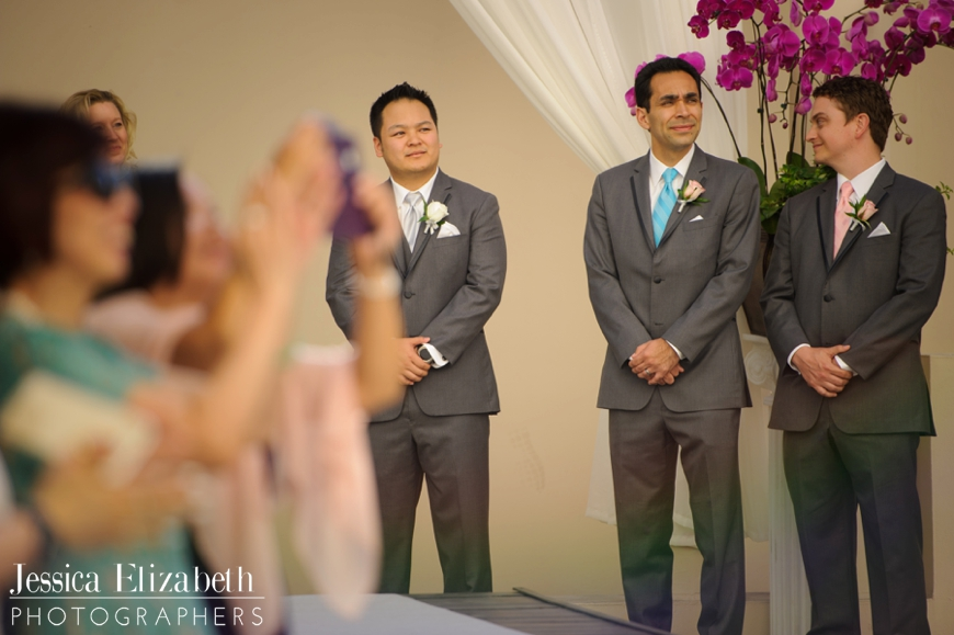 19-Westin Pasadena Wedding Photo Jessica Elizabeth Photographers -RWT_5191_-w