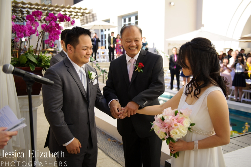 20-Westin Pasadena Wedding Photo Jessica Elizabeth Photographers -JET_1144_-w