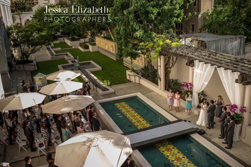 21-Westin Pasadena Wedding Photo Jessica Elizabeth Photographers -RWT_5211_-w