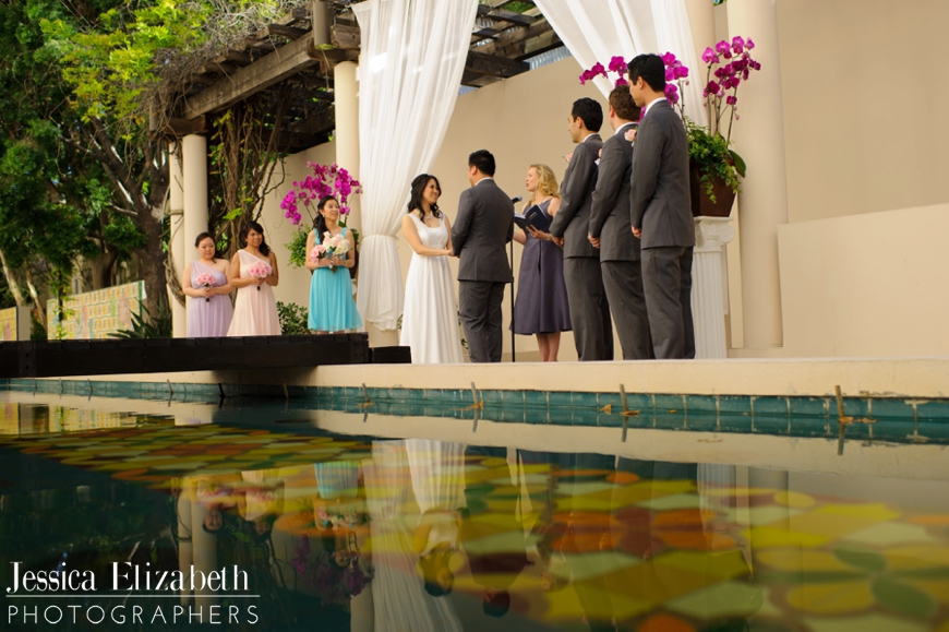 22-Westin Pasadena Wedding Photo Jessica Elizabeth Photographers -RWT_5264_-w
