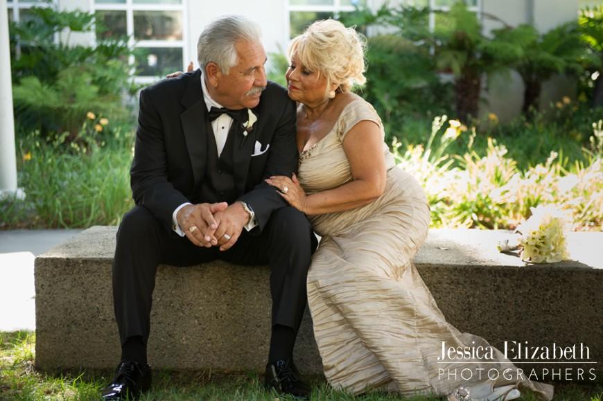 02-Orange - Wedding photography Jessica Elizabeth