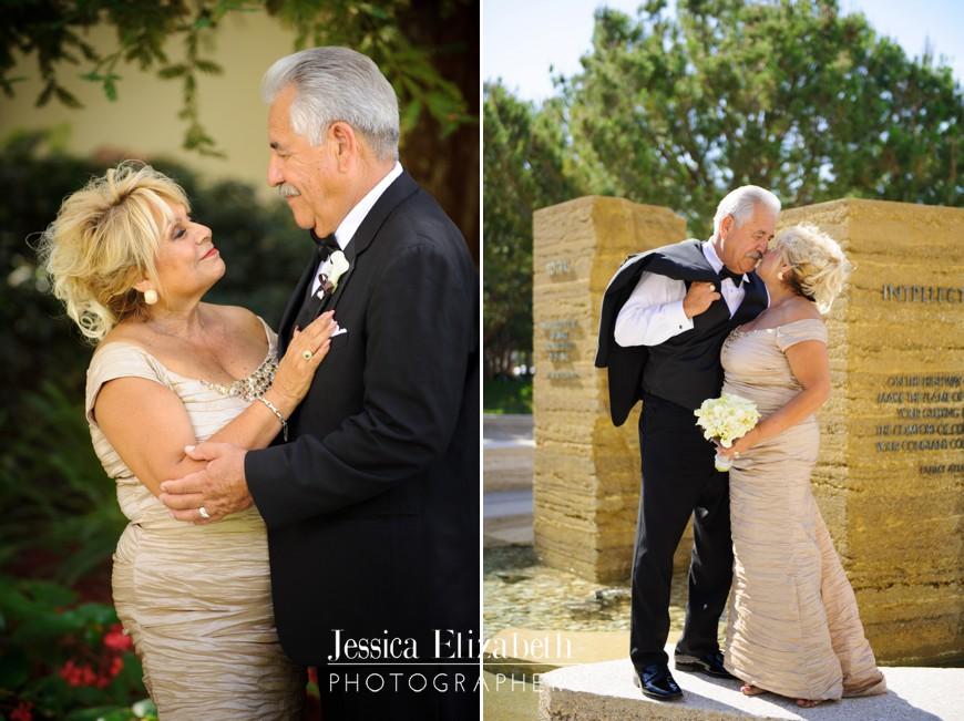 04-Orange - Wedding photography Jessica Elizabeth