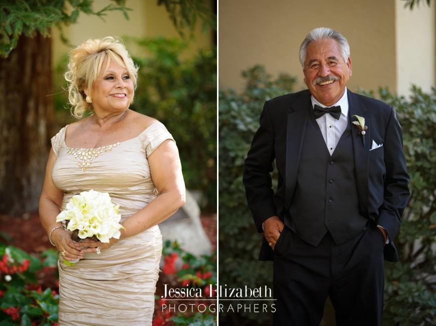 05-Orange - Wedding photography Jessica Elizabeth