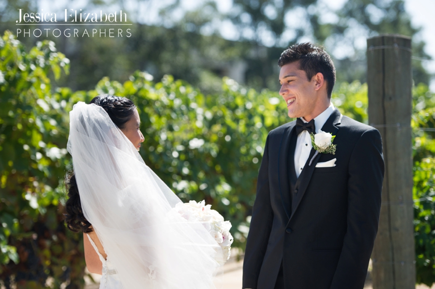 06-Turnip Rose Promenade Gardens Wedding-RWT_6630_-w