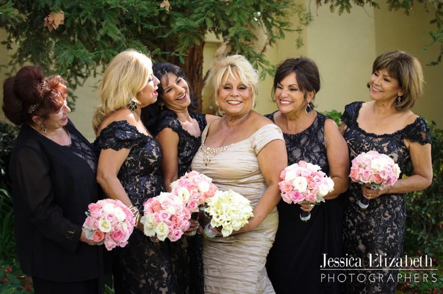 07-Orange - Wedding photography Jessica Elizabeth