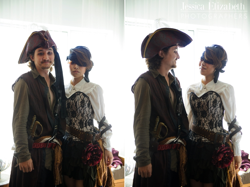 07-Pirate Wedding Long Beach Jessica Elizabeth Photographers-JET_2467_-w