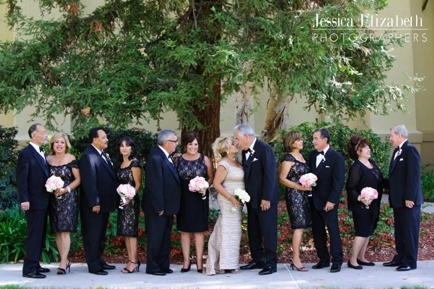 08-Orange - Wedding photography Jessica Elizabeth