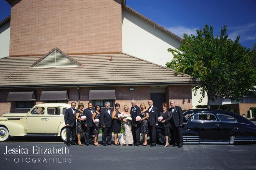 09-Orange - Wedding photography Jessica Elizabeth