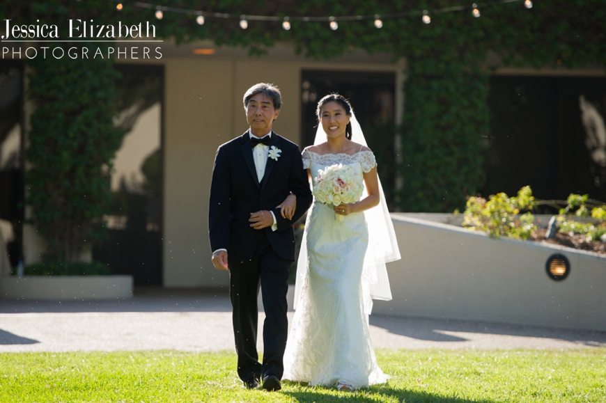 10-Turnip Rose Promenade Gardens Wedding-RWT_7157_-w