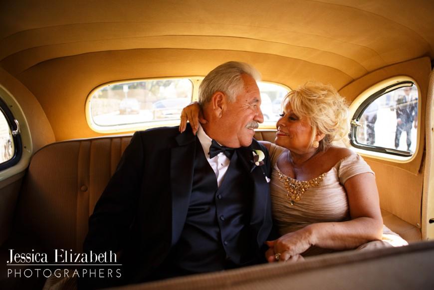 11-Orange - Wedding photography Jessica Elizabeth
