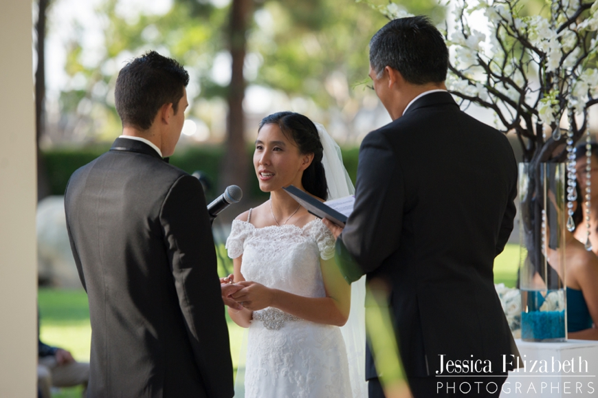 11-Turnip Rose Promenade Gardens Wedding-RWT_7213_-w