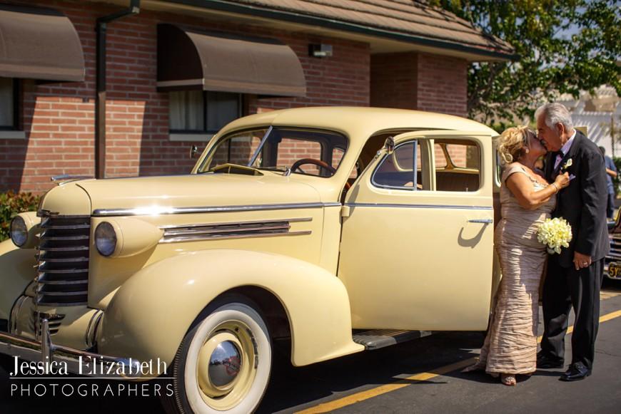 12-Orange - Wedding photography Jessica Elizabeth