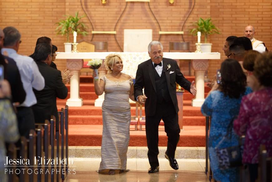 13-Orange - Wedding photography Jessica Elizabeth