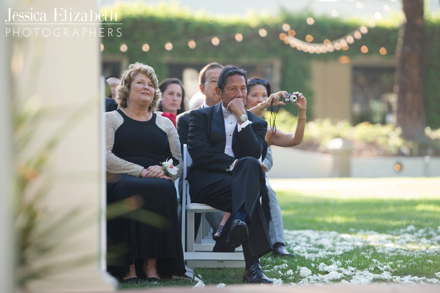 13-Turnip Rose Promenade Gardens Wedding-RWT_7223_-w