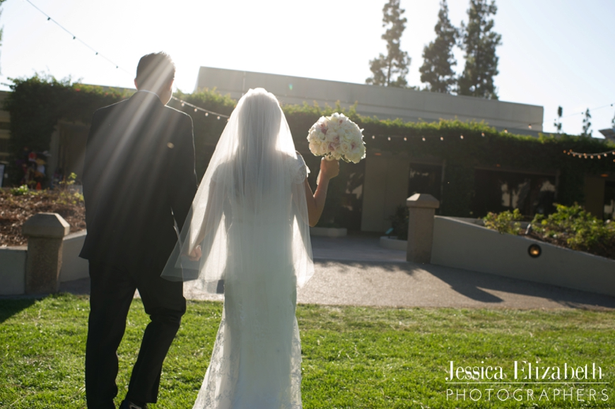14-Turnip Rose Promenade Gardens Wedding-RWT_7275_-w