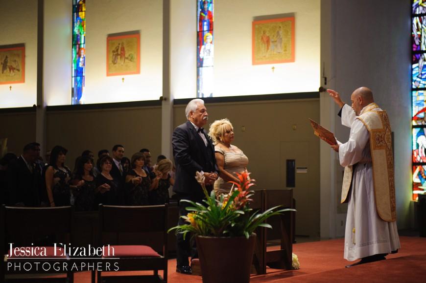15-Orange - Wedding photography Jessica Elizabeth