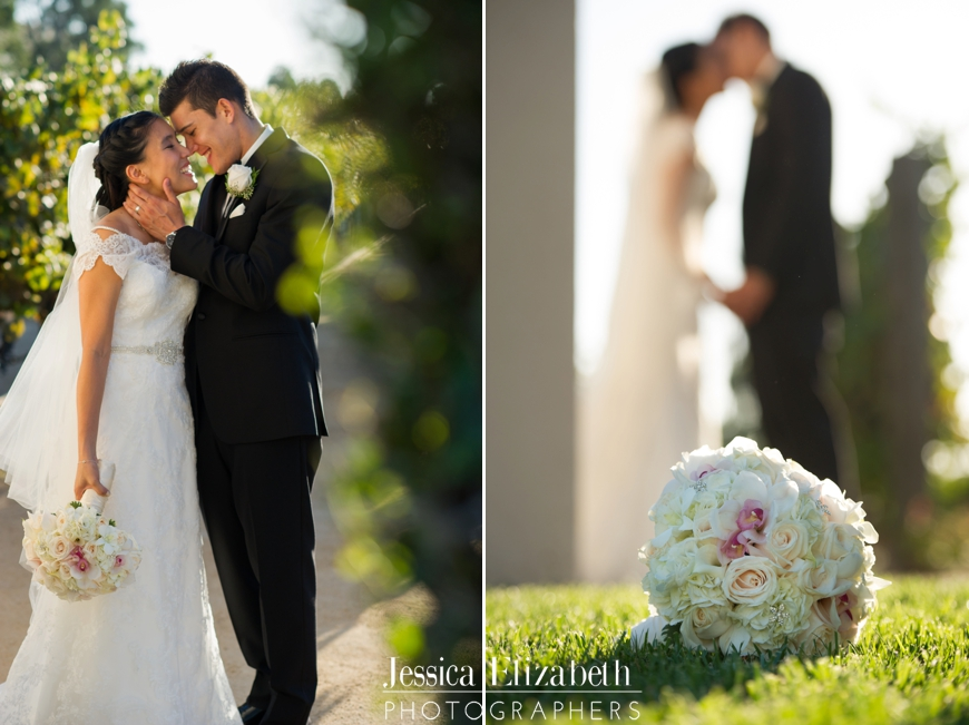 15-Turnip Rose Promenade Gardens Wedding-RWT_7620_-w